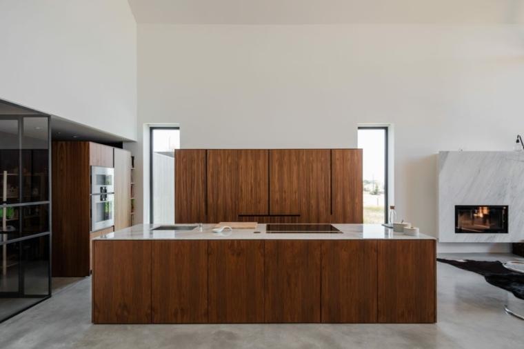 cocinas modernas-filipe-saraiva-arquitectos