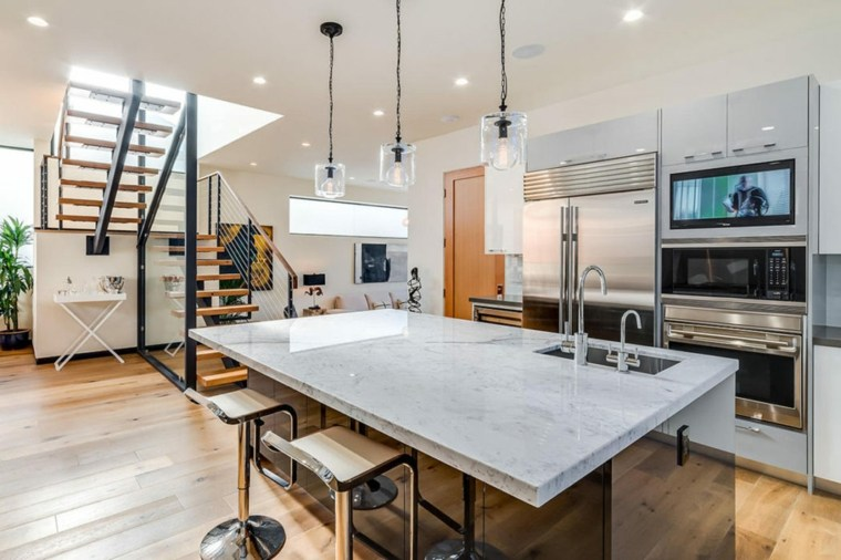 cocinas-modernas-mayes-office-california