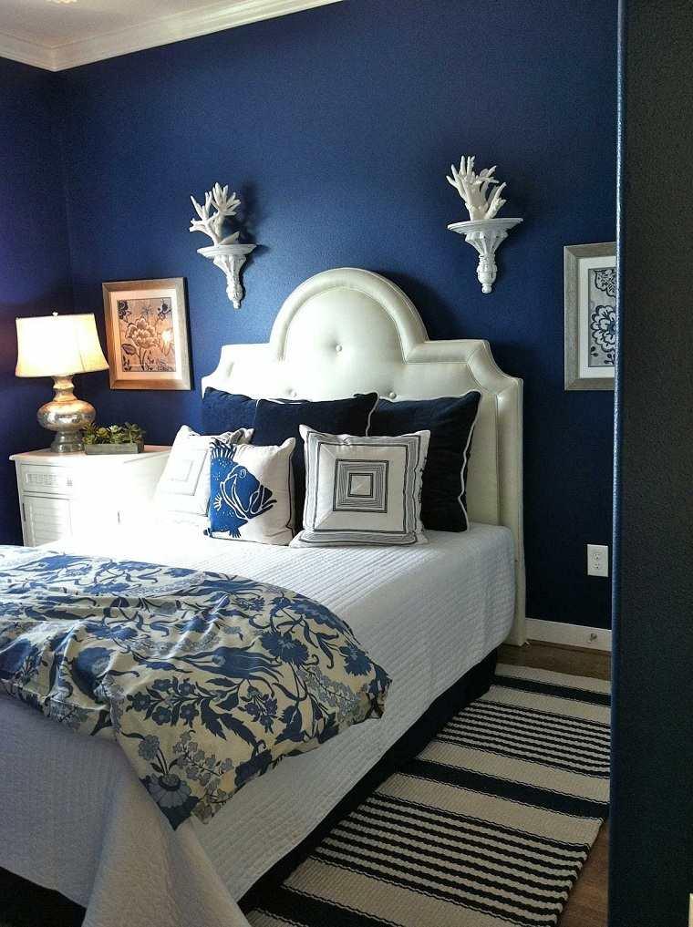 colores-basicos-azul-dormitorio-estilo-moderno