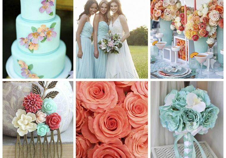 colores-boda-verano-opciones-originales