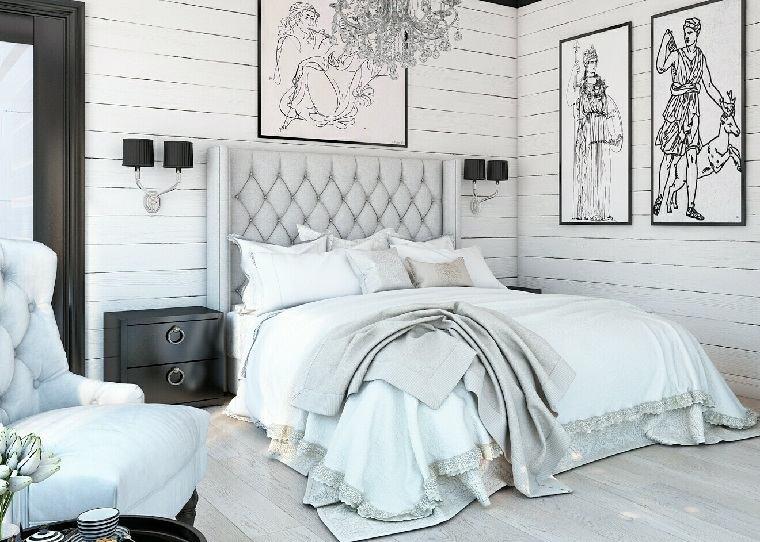 colores-de-moda-opcion-dormitorio-blanco-ideas-decoracion