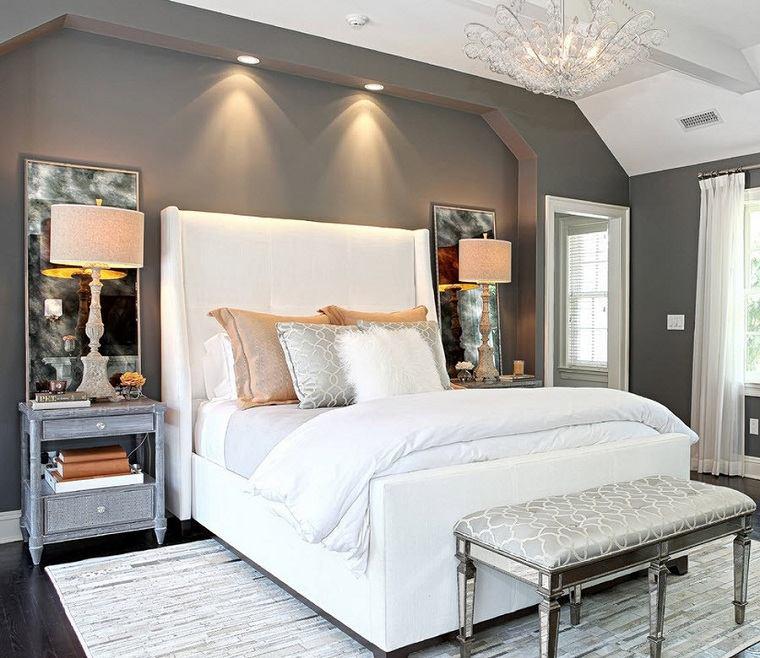 colores-de-moda-opcion-dormitorio-gris-moderno