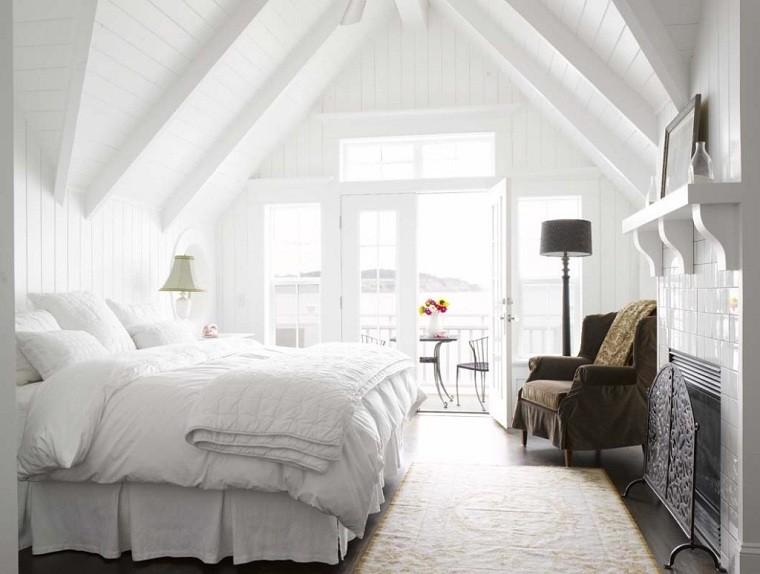 colores-de-moda-opcion-dormitorio-inspiracion-blanco
