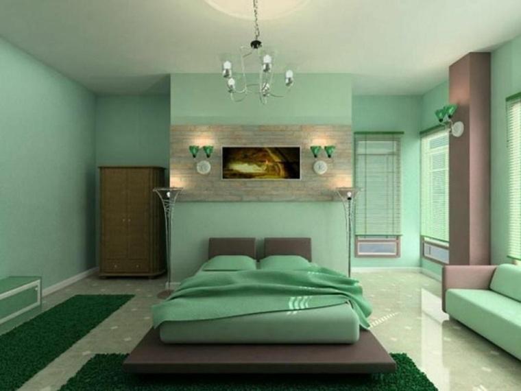 colores de moda para paredes-dormitorio