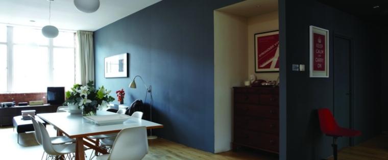 colores-de-moda-para-paredes