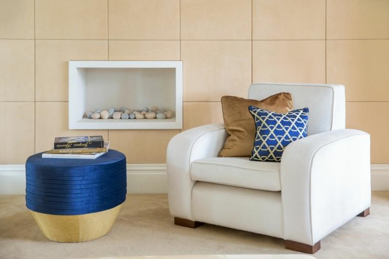 colores-para-pintar-una-casa-beige-claro