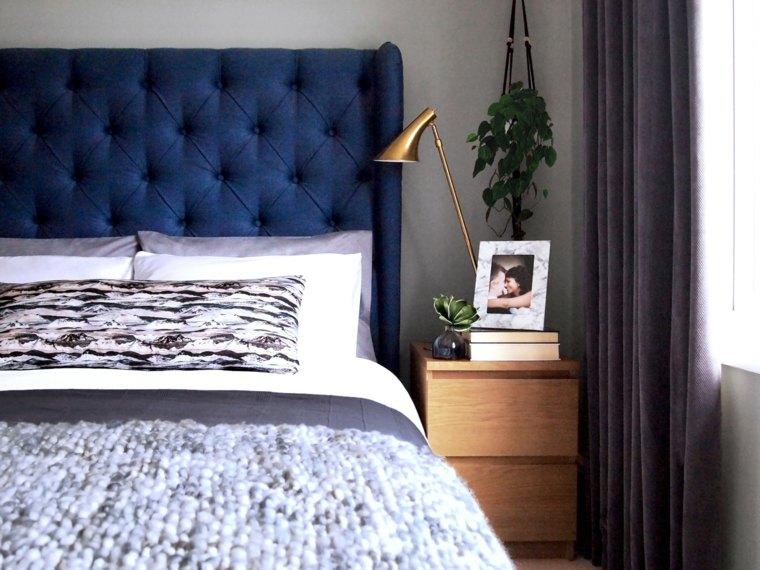 colores para pintar una casa-dormitorio-ideas