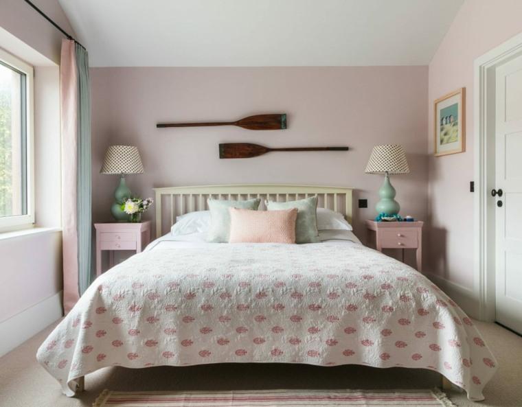 colores-para-pintar-una-casa-lisette-voute-designs