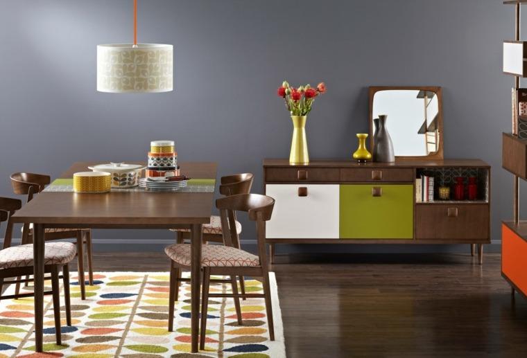 colores-para-pintar-una-casa-muebles-madera