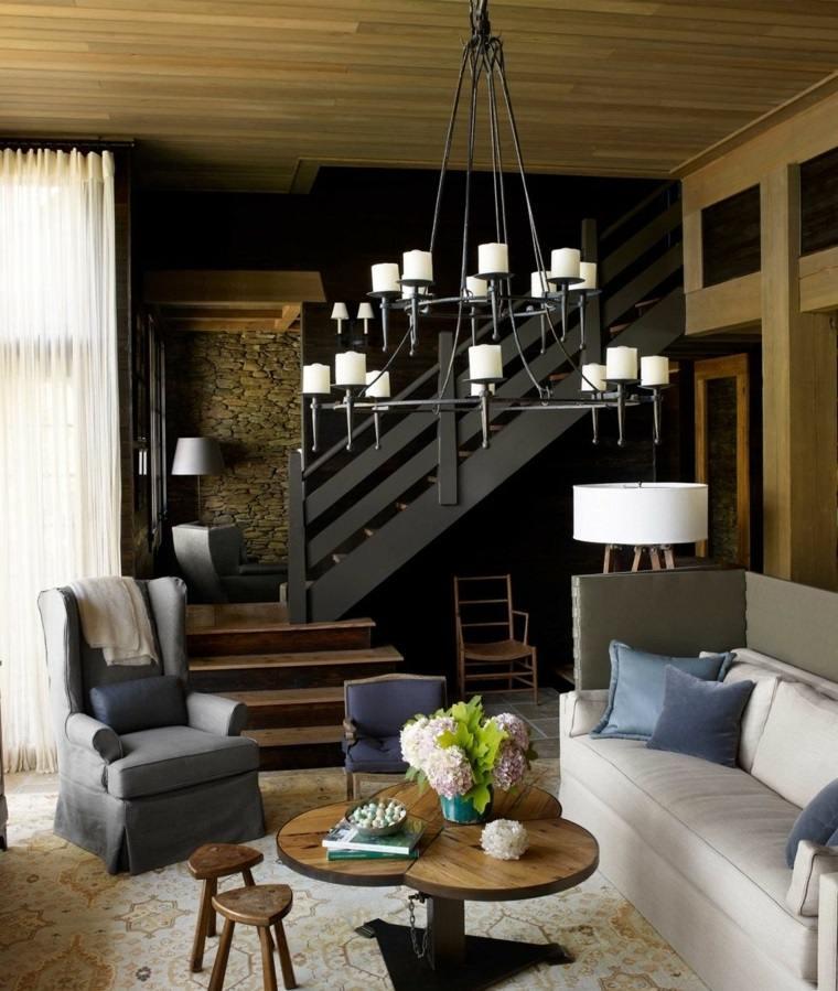 colores para pintar una casa-opciones-espacios-pequenos