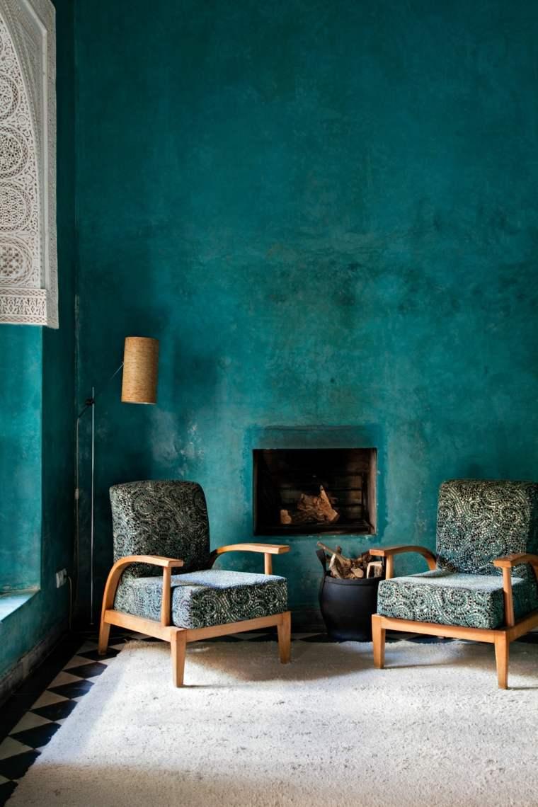 colores-para-pintar-una-casa-pared-verde-opciones