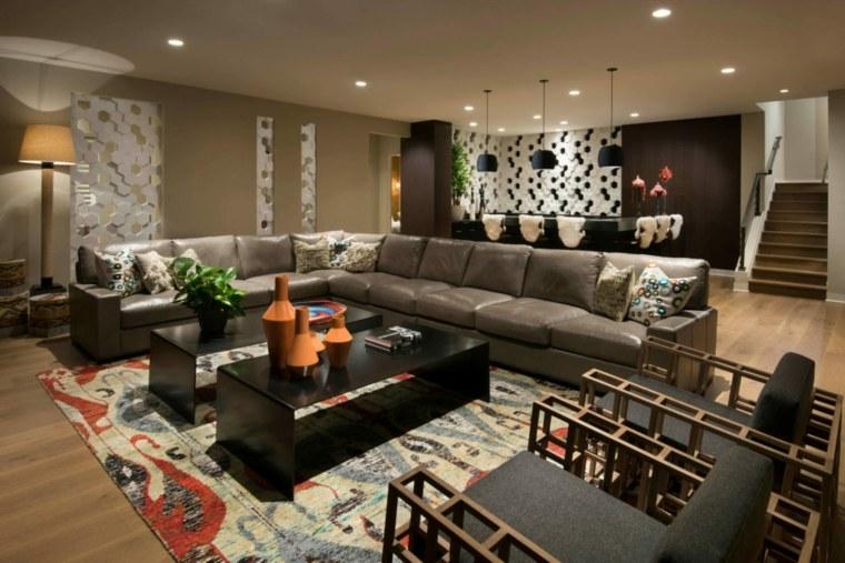 colores-para-pintar-una-casa-salon-muebles