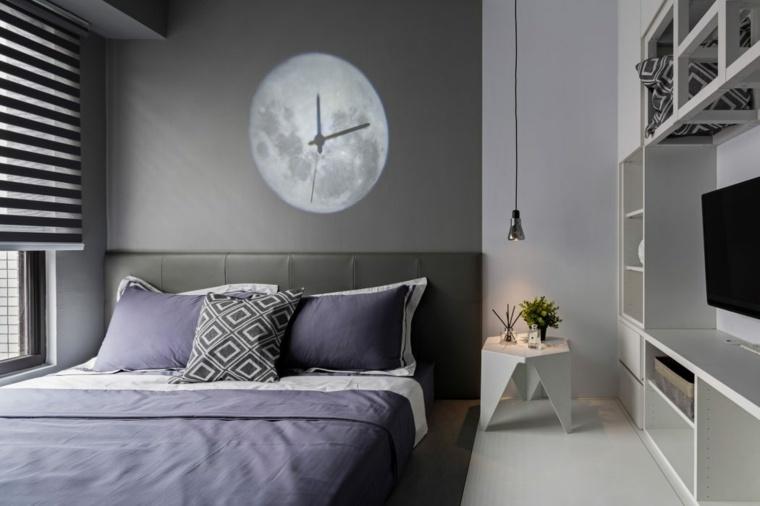 colores-para-pintar-una-casa-shiang-chi-interior-design