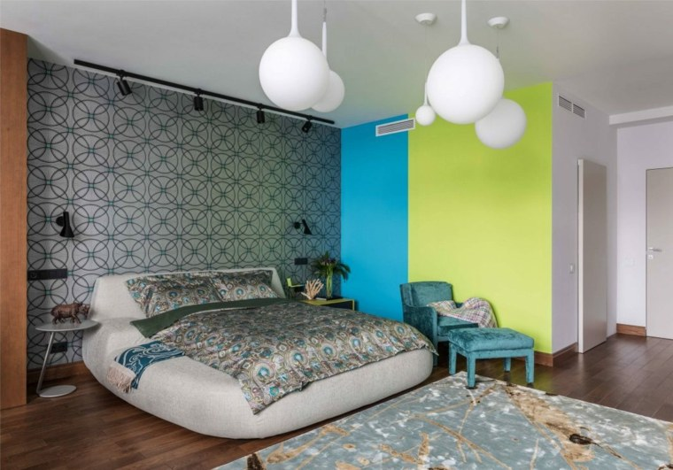 colores-para-pintar-una-casa-white-black-design-studio