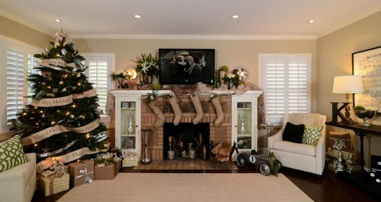 combinacion-colores-decorar-casa-navidad