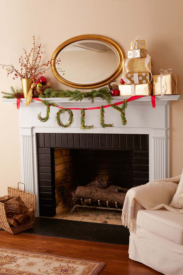 como-hacer-adornos-de-navidad-opciones-originales