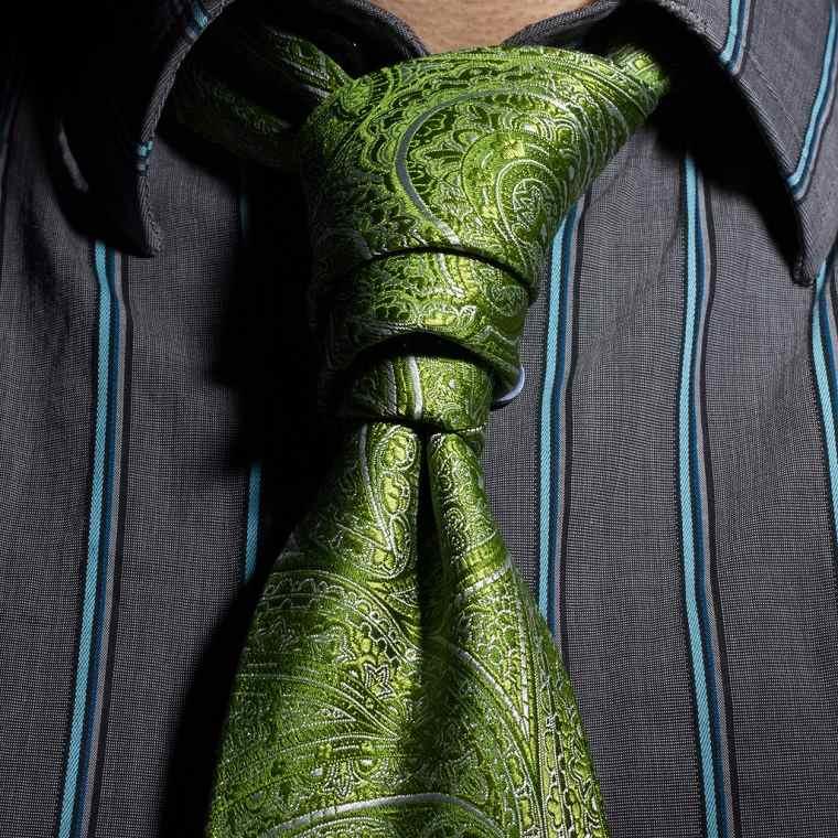como-hacer-un-nudo-de-corbata-opciones-medio-van-wijk-ideas