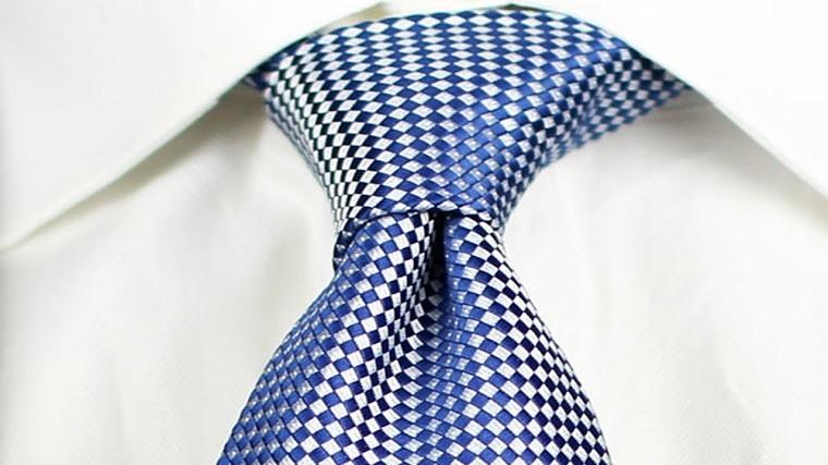 como-hacer-un-nudo-de-corbata-opciones-nudo-kelvin-ideas