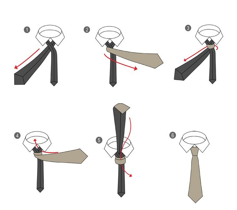 como-hacer-un-nudo-de-corbata-opciones-nudo-kelvin