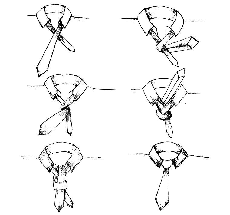 como-hacer-un-nudo-de-corbata-opciones-originales