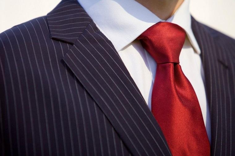como-hacer-un-nudo-de-corbata-opciones