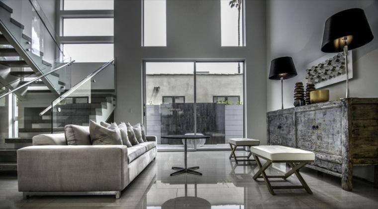 apartamento lujoso en Los Angeles