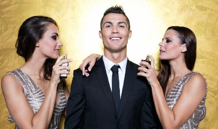 corte de pelo Cristiano Ronaldo opciones-originales-estilo-ideas