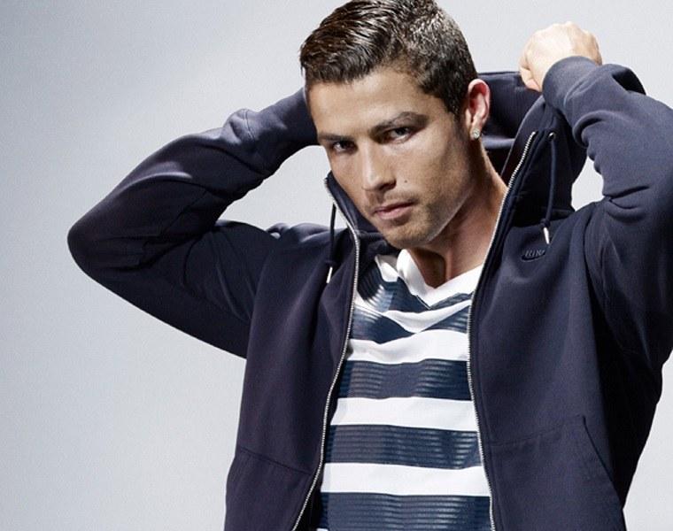 corte-de-pelo-Cristiano-Ronaldo-pelo-estilo-simple