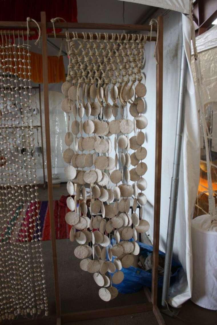 Muebles originales y objetos de diseño