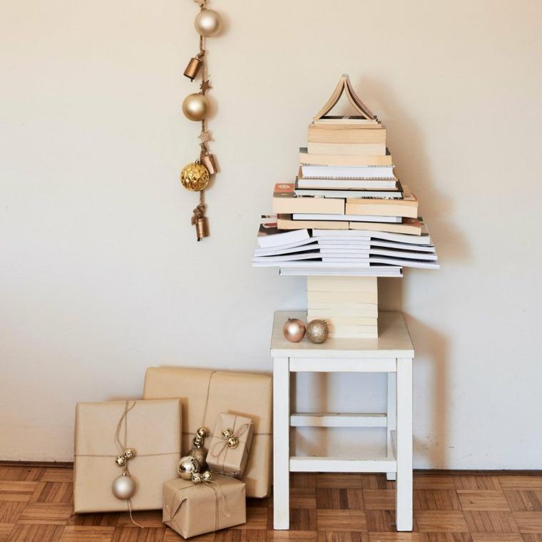 decora-casa-libros-arbol-opciones