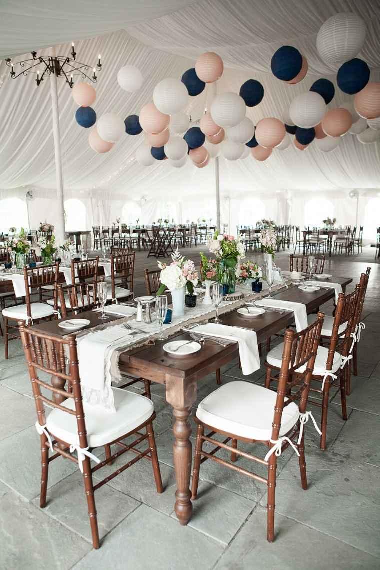 decoracion-boda-estilo-moderno
