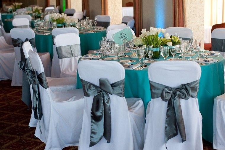 decoracion-bodas-vintage-modernas-verde-gris