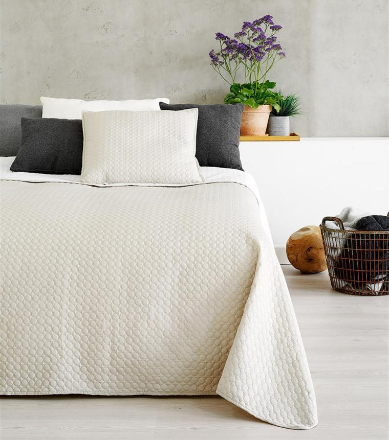 decoracion-feng-shui-dormitorio-estilo