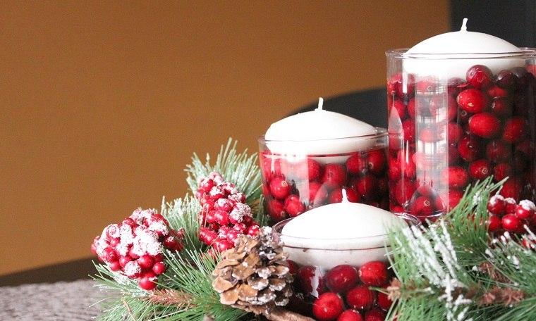 decoracion-festiva-fiesta-navidad-opciones
