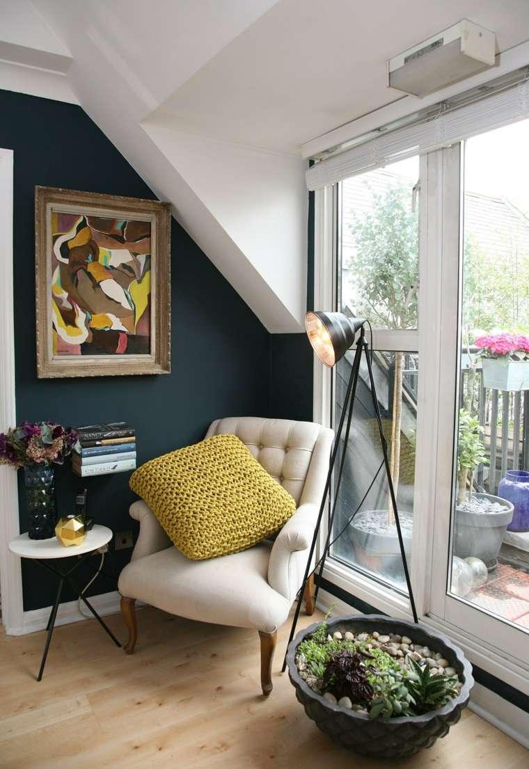 decoracion-ideas-creativas-esquinas-casa-lugar-lectura
