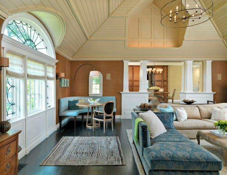 decoracion-ideas-creativas-esquinas-casa-opciones-salas-amplias