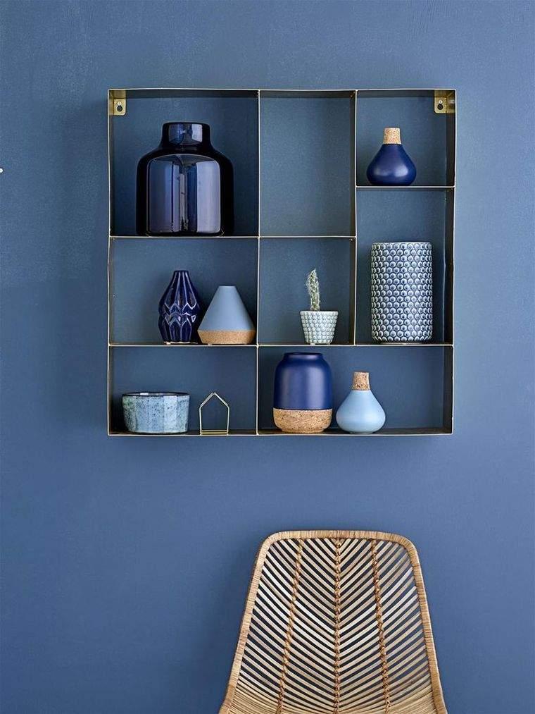 decoracion-interiores-color-azul-aredes-muebles