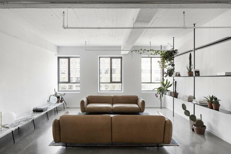 decoracion-minimalista-apartamento-salon-estilo-detalles