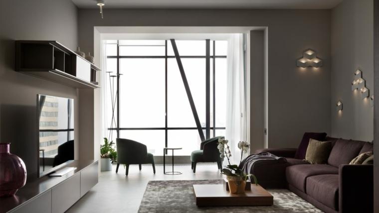 decoracion-minimalista-diseno-azovskiypahomova-architects