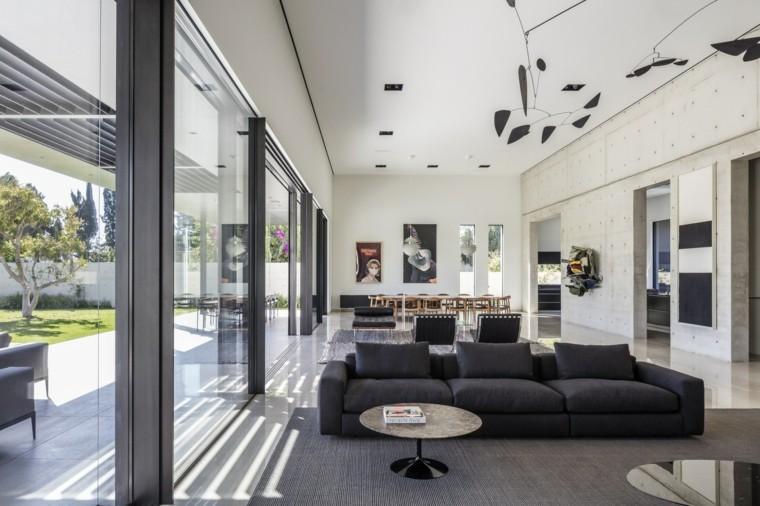 decoracion-minimalista-espacio-diseno-abierto