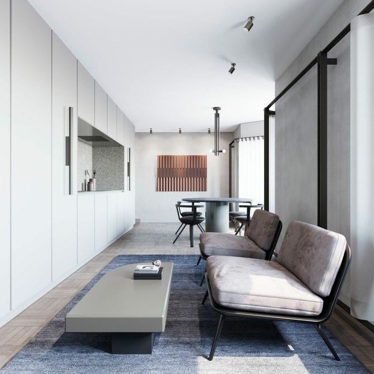decoracion-minimalista-estilo-moderno-detalles