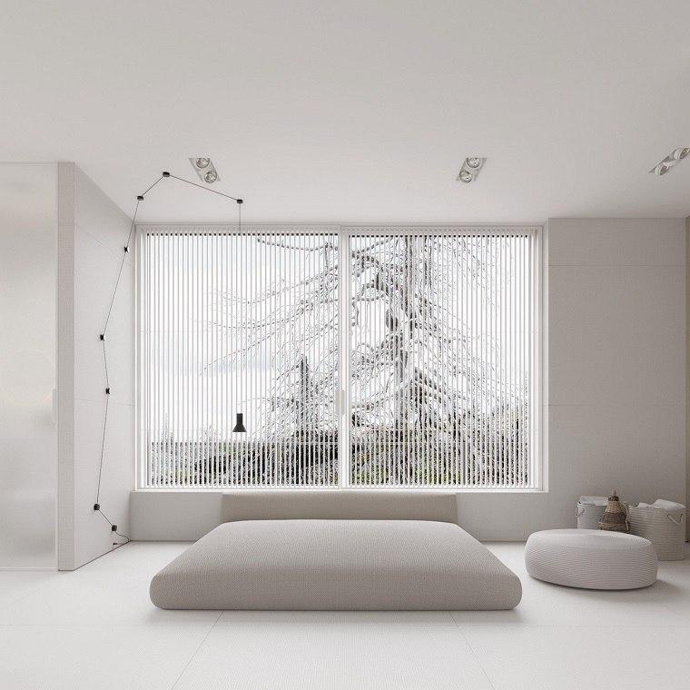 decoracion-minimalista-opciones-originales