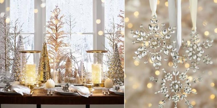 diseñar adornos de Navidad