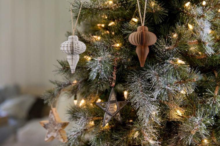 decoracion-navidena-original-arbol-navideno-estilo