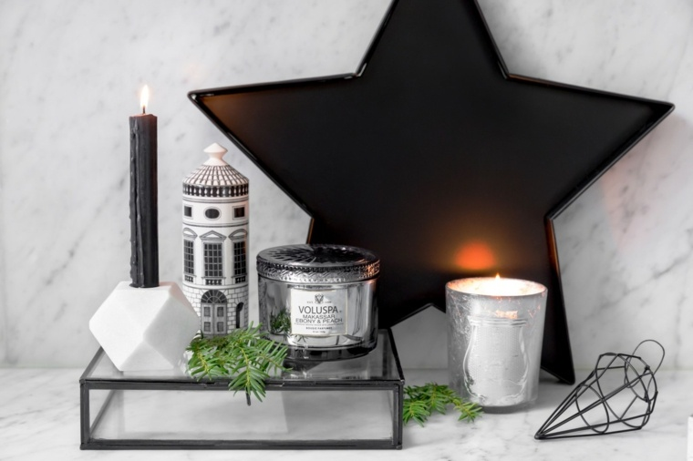 decoración navideña original-ideas-frescas