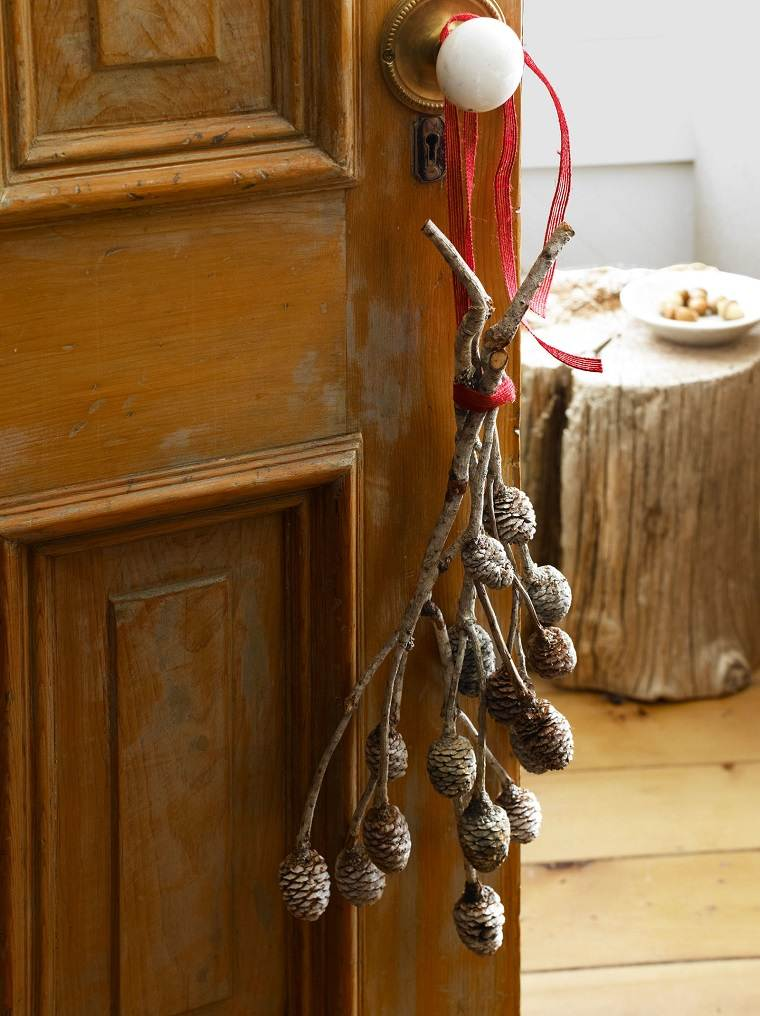 decoracion-original-navidad-diseno-moderno
