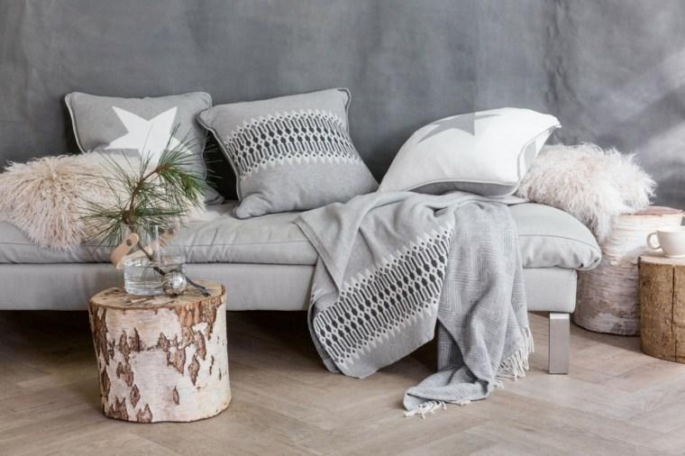 decoracion-simple-navidad-estilo-minimalista