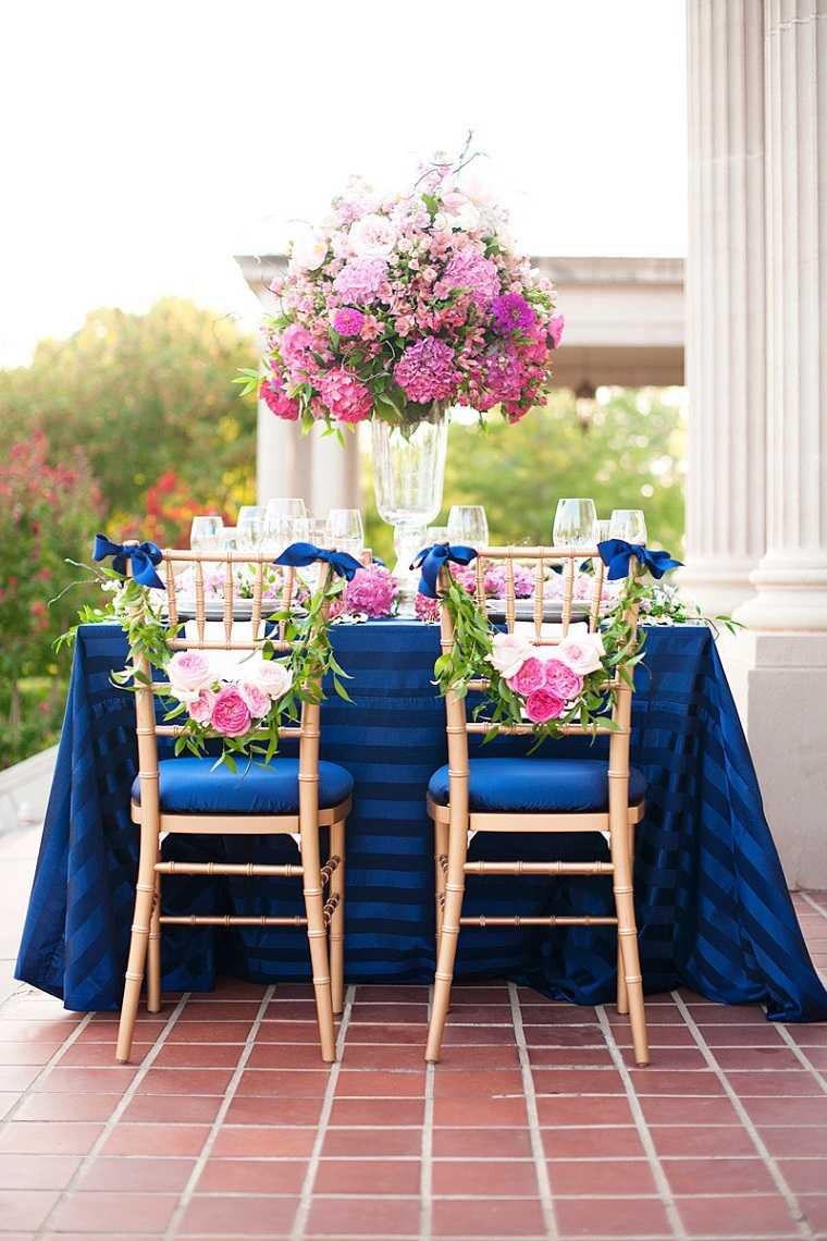 decorar-boda-color-purpura-azul-ideas