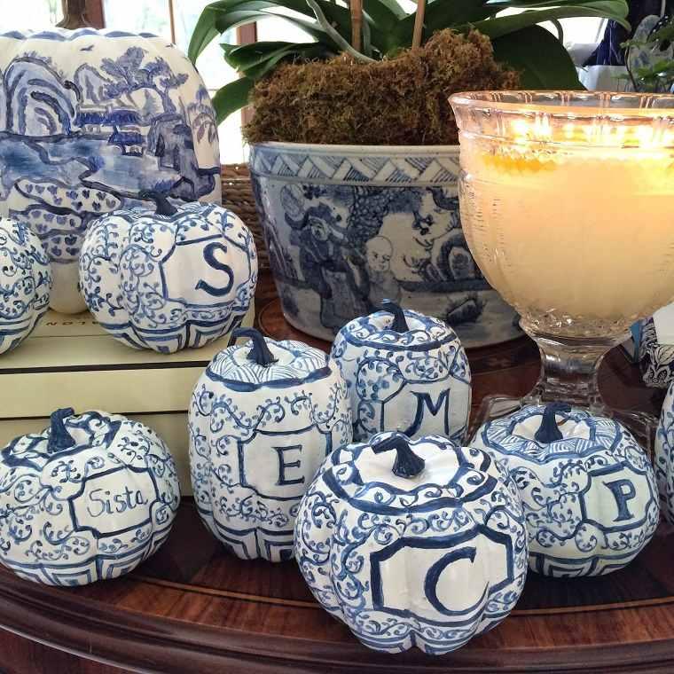 decorar-calabazas-porcelana-opciones-originales