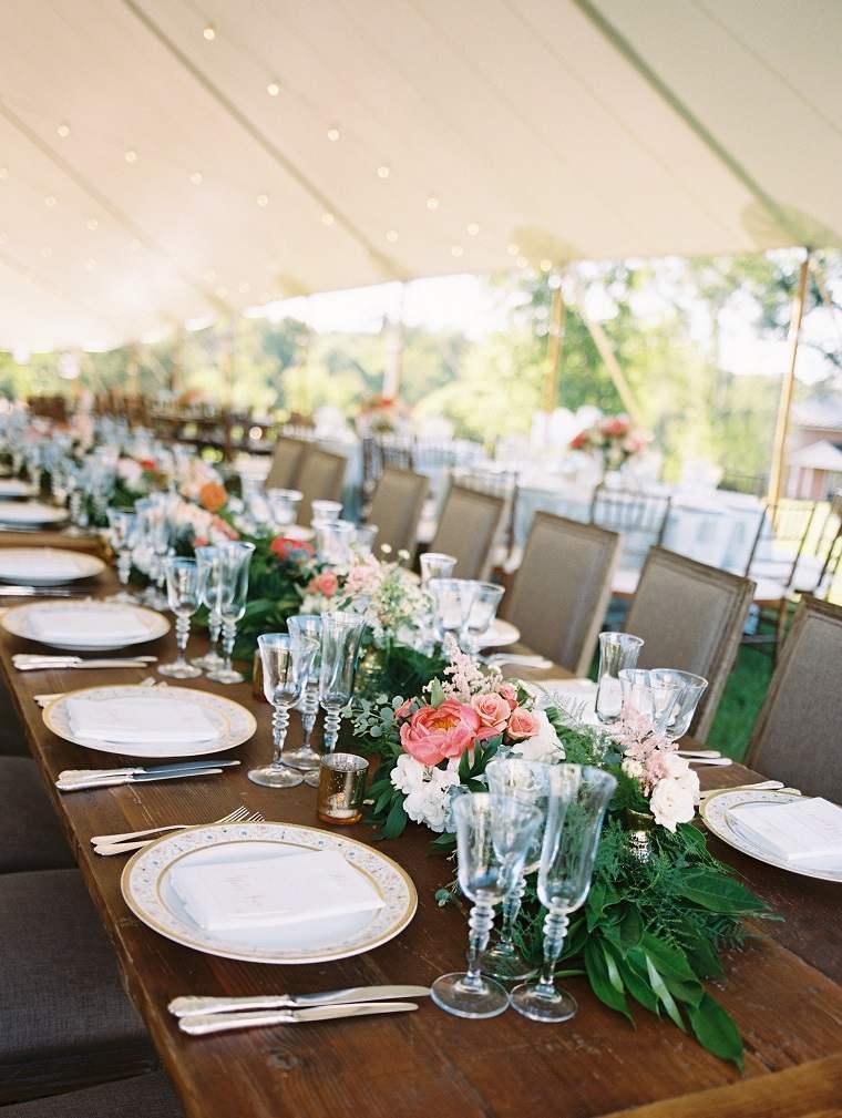 decorar-mesa-boda-opciones-diseno